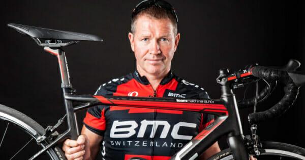 Rutas guiadas en bicicleta por Mallorca Guido Eickelbeck