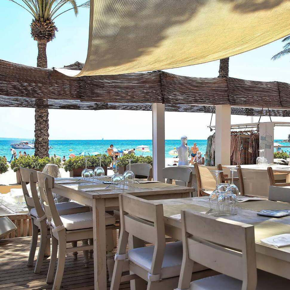 zhero-boathouse-magaluf-mallorca-chillout-restaurante-menus